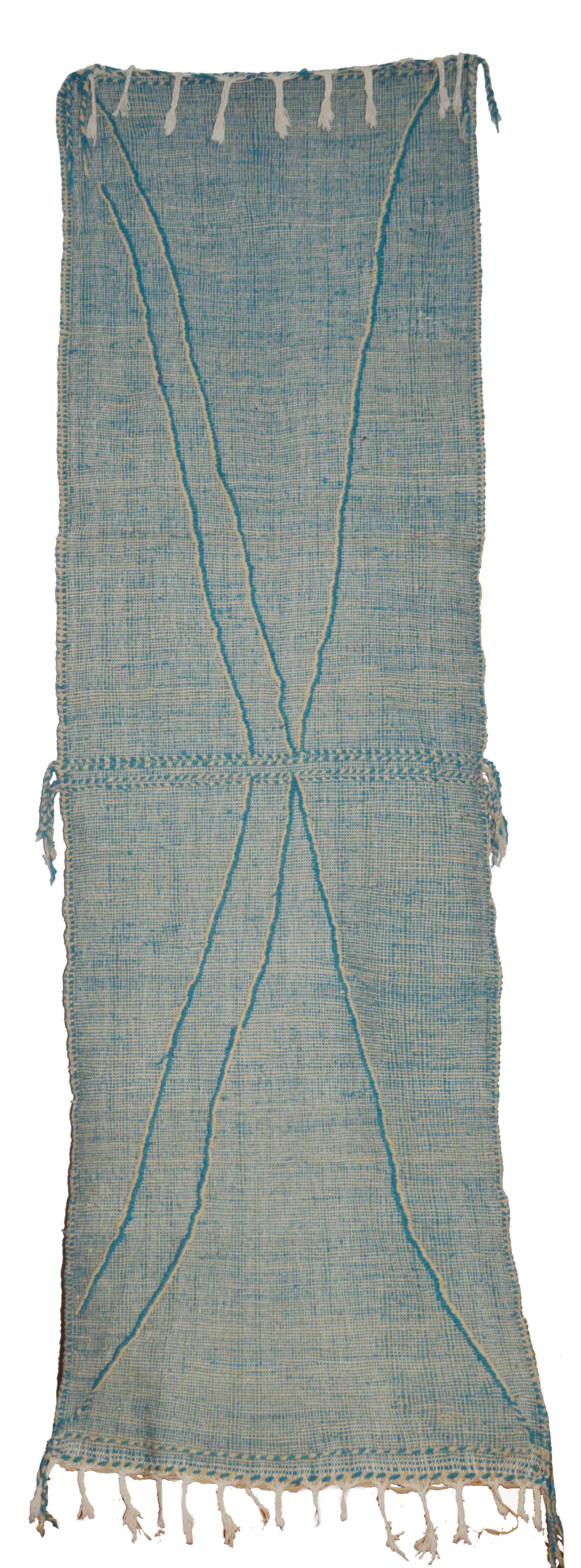 Kelimläufer KL05  - 300 cm x 95 cm
