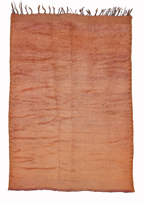Beni Mguild T07 - 210 x 140 cm