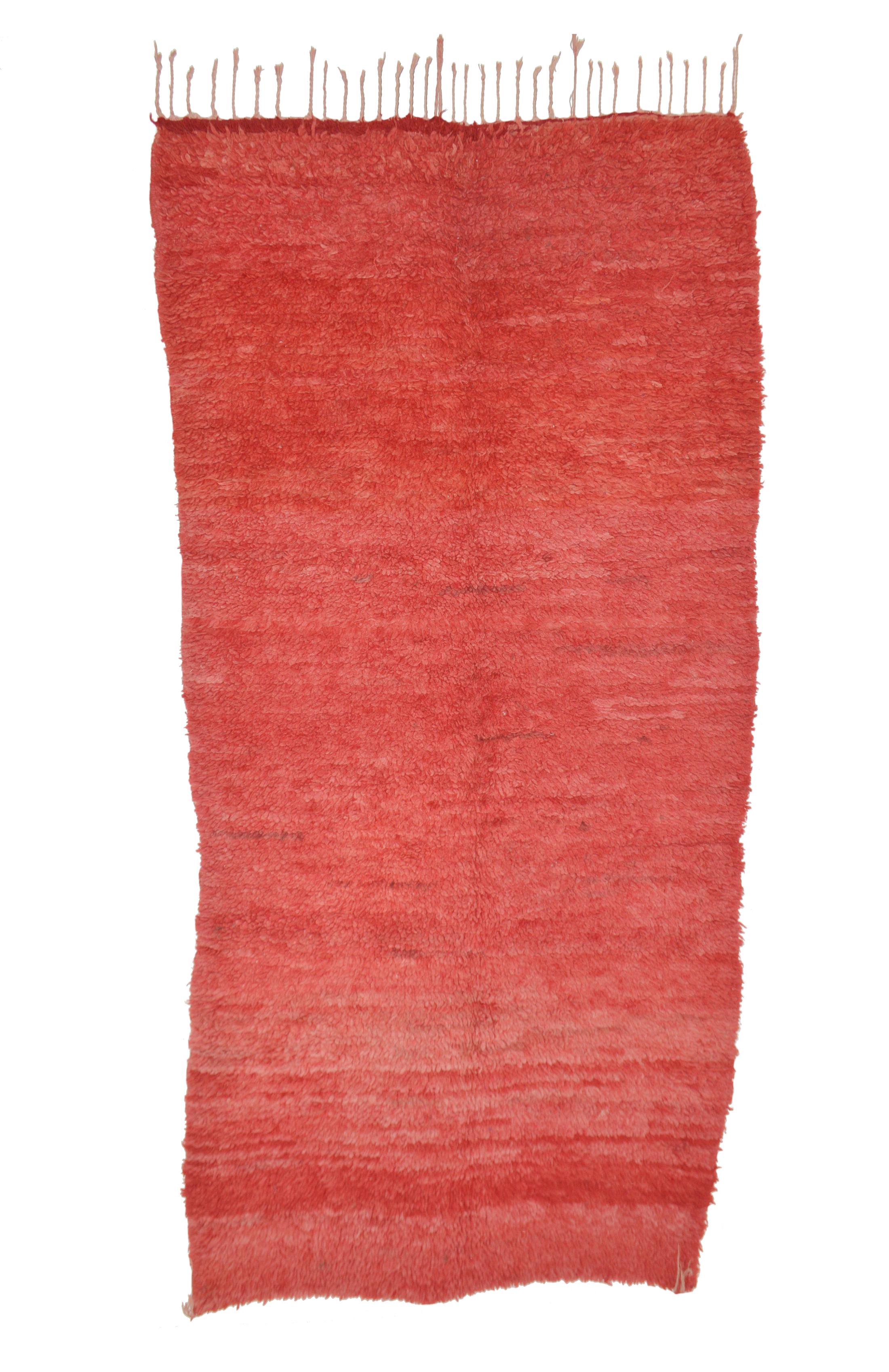 Beni Mguild TN 123 /  232 x 115 cm