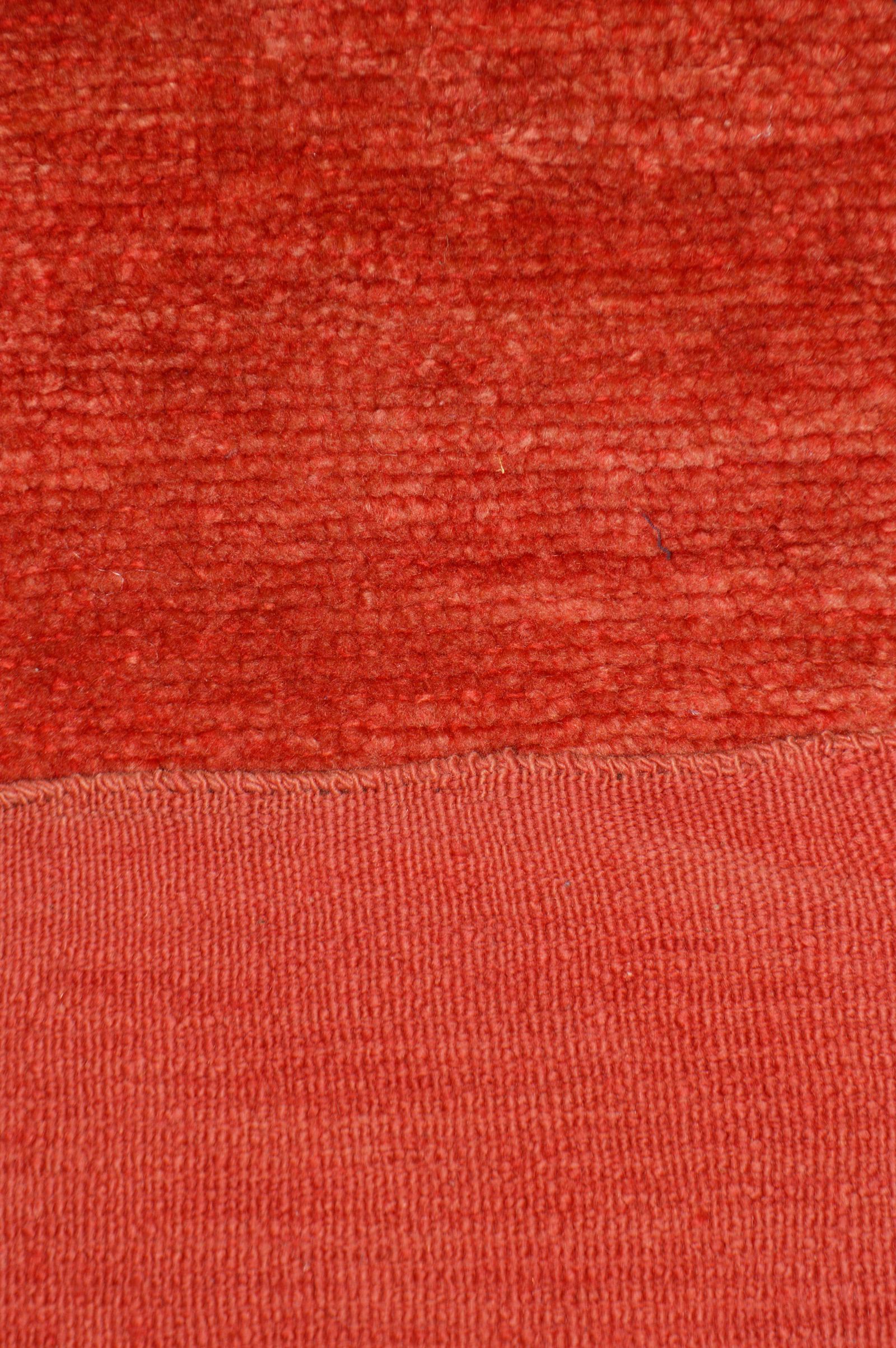 Mrirt TN 0103 /  195 x 106 cm
