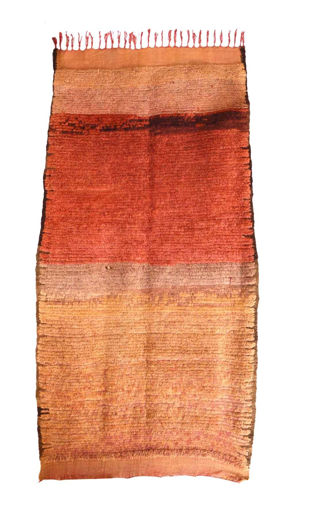 Rehamna T15 - 240 x 125 cm